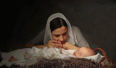 روز مادر و روز زن