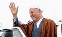 اس ام اس نسلیت درگذشت هاشمی رفسنجانی